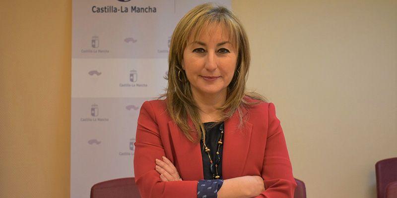 """La Junta ha puesto en marcha siete """"Talleres del Bienestar"""" durante 2019 en la provincia de Cuenca"""