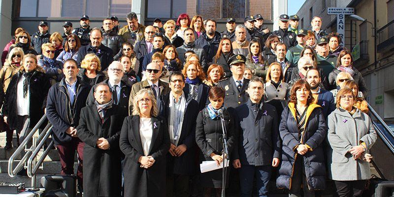 La Junta pide a la nueva ministra de Igualdad que adapte la legislación española contra violencia de género al convenio de Estambul