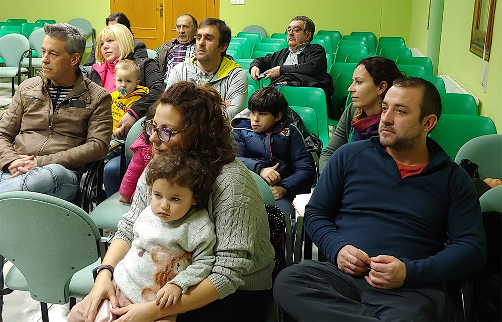 liberal 1 | Informaciones de Cuenca