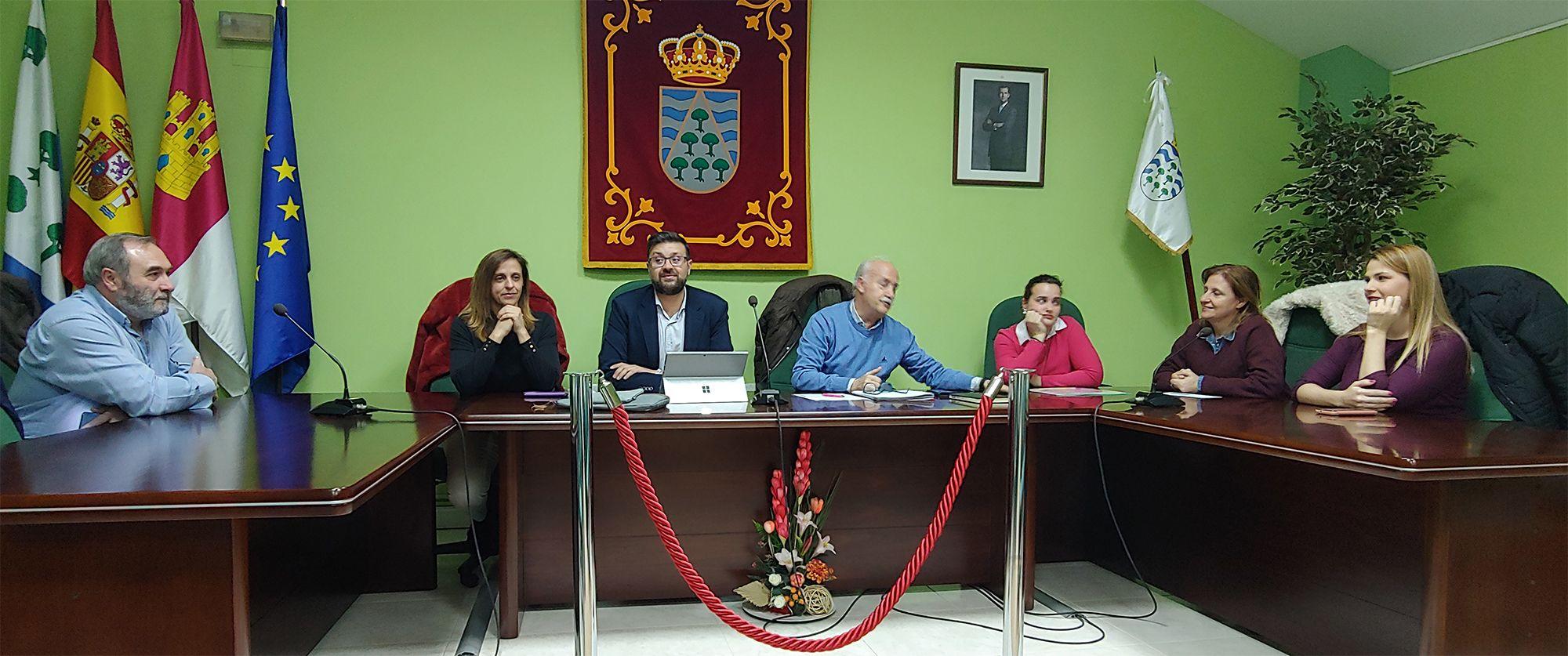 liberal 4 | Informaciones de Cuenca