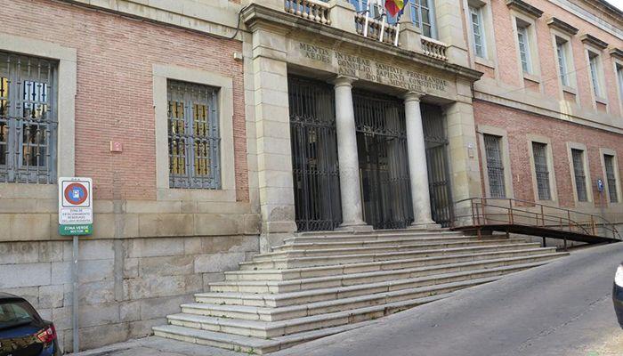 Publicadas las normas de ejecución de los presupuestos de Castilla-La Mancha para 2020