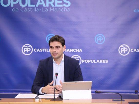 santiago serrano 1 569x427 1   Informaciones de Cuenca