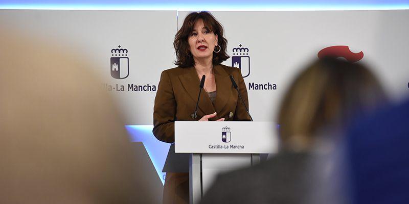 Tarancón contará en el curso 2020-21 con un nuevo centro educativo con dos unidades de 1º de ESO