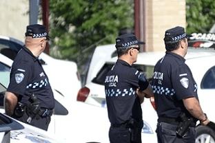 Un total de 122 solicitudes se presentan para conseguir una de las tres plazas vacantes de policía local en Tarancón