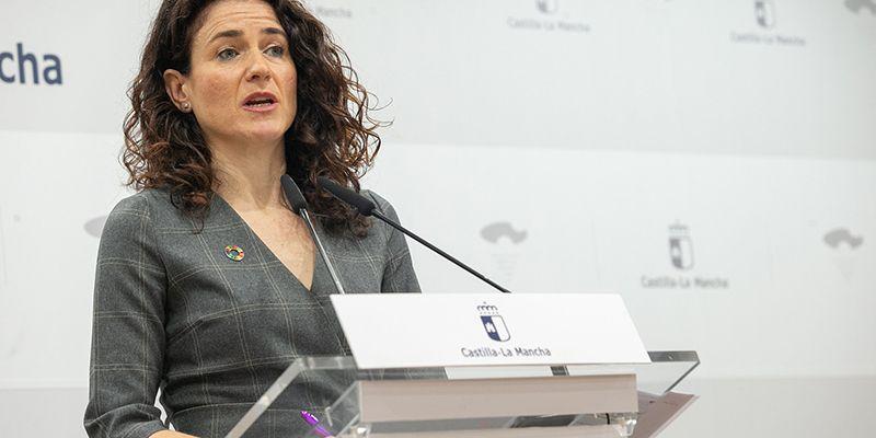 Castilla-La Mancha registra 2.300 personas más trabajando que hace un año a pesar de la estacionalidad negativa del mes de enero en la región