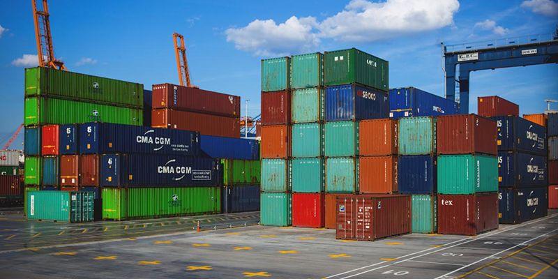 Castilla-La Mancha supera los 7.500 millones de euros en exportaciones en 2019 y suma diez años consecutivos batiendo récords en ventas exteriores