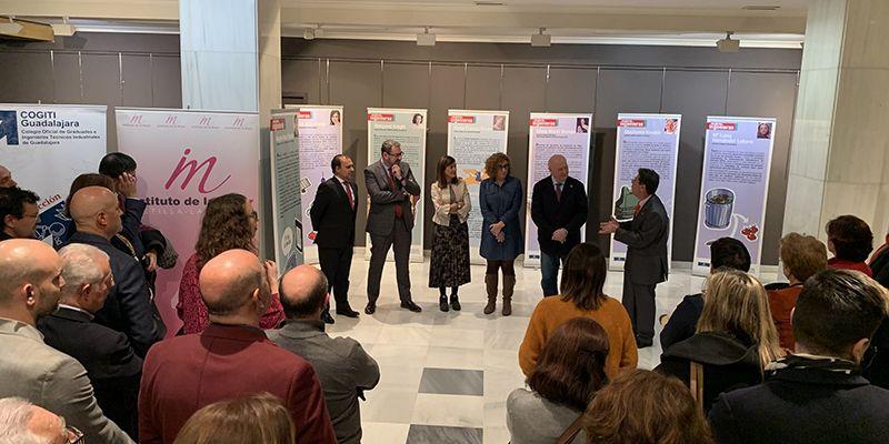 El Gobierno de Castilla-La Mancha apuesta por unir ciencia e igualdad de género para afrontar los desafíos del futuro