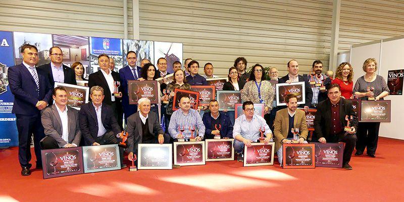 El PP advierte de la preocupación entre bodegas y cooperativas conquenses ante la incierta celebración del Concurso de Vinos de la Diputación de Cuenca