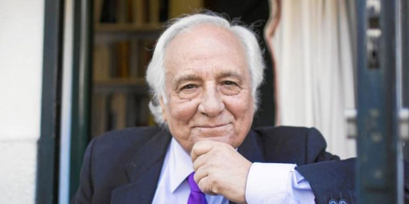 El VIII Festival Internacional de Las Casas Ahorcadas homenajeará al escritor conquense Raúl del Pozo y al autor tomellosero Francisco García Pavón