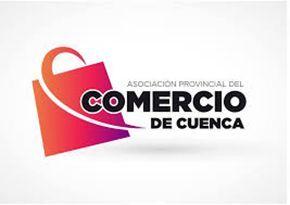 la-asociación-de-comercio-de-cuenca-critica-las-promociones-permanentes-que-afectan-al-consumo