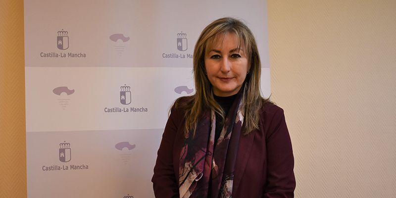 La Junta ha atendido a más de 20.000 personas en el Sistema de Servicios Sociales de Atención Primaria en la provincia de Cuenca durante 2019