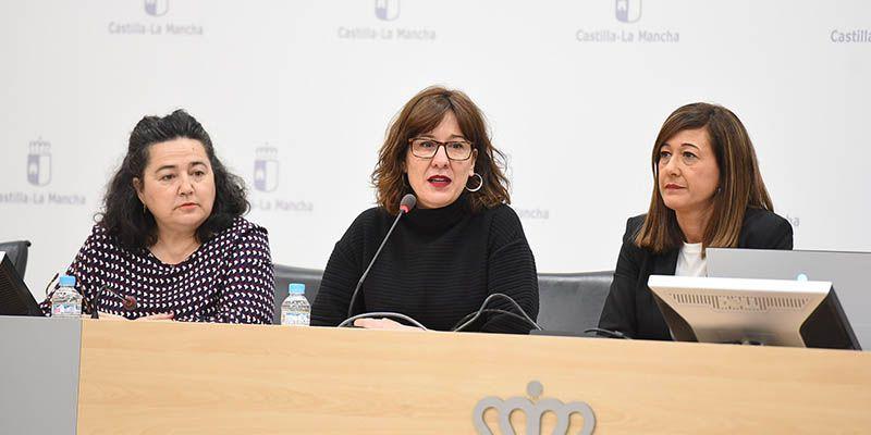 La Junta multiplica por cinco la inversión en investigación feminista para que la sociedad tome conciencia de la discriminación que afecta a las mujeres y combatirla