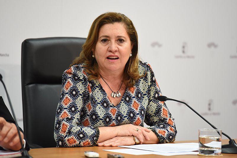 La Junta reunirá a más de 1.000 docentes en la IV edición del Congreso 'Exducere 2020'