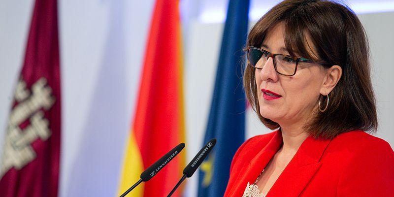 La Junta suscribió en 2019 un total de 998 convenios con una aportación económica de 192,4 millones de euros