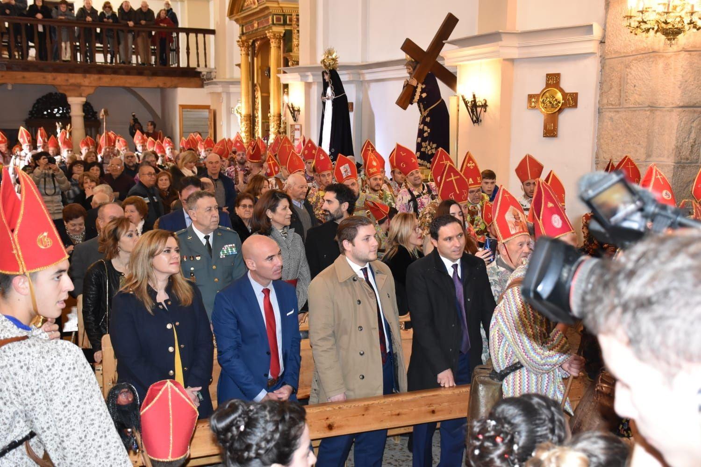 Los eventos de Interés Turístico Regional tendrán representación en la Mesa Provincial de Turismo de Cuenca