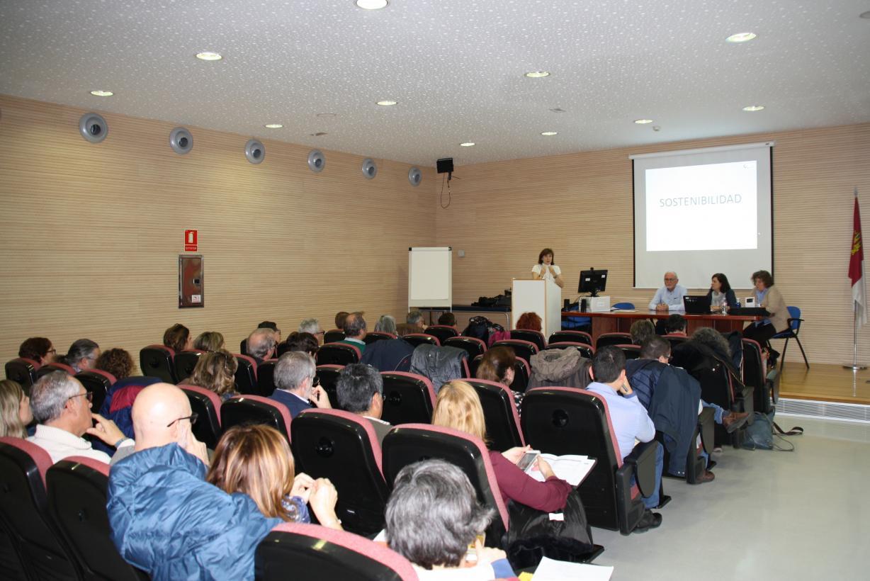 p1e1bmappj1fhf1the2r11pgu6s7a | Informaciones de Cuenca