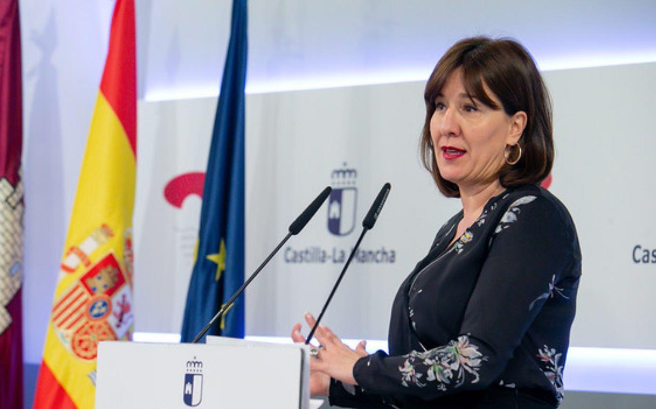 ruea prensa | Informaciones de Cuenca