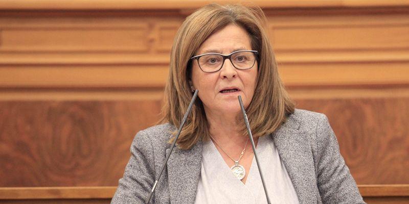 Torralba valora el compromiso del Gobierno de España con la autovía Cuenca-Teruel frente a los que renunciaron a ella