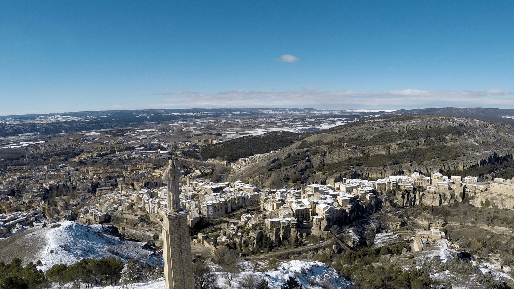 vlcsnap 00246 2048x1151 1 | Informaciones de Cuenca