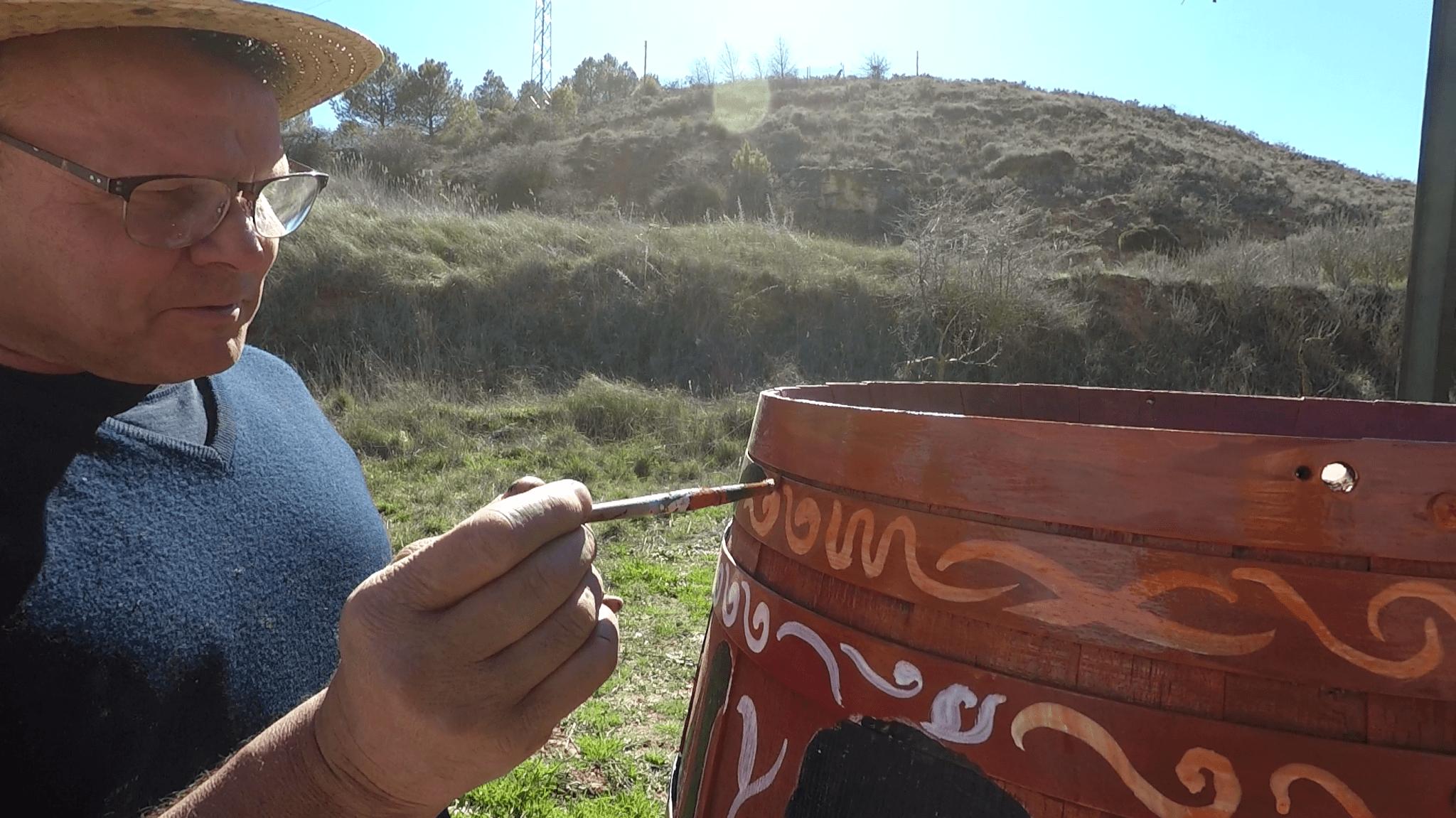 vlcsnap 00251 | Informaciones de Cuenca