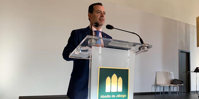 """A la venta las Publicaciones Oficiales de la JdC para 2020, que estrenan el concurso """"¿Conoces tu Semana Santa"""""""