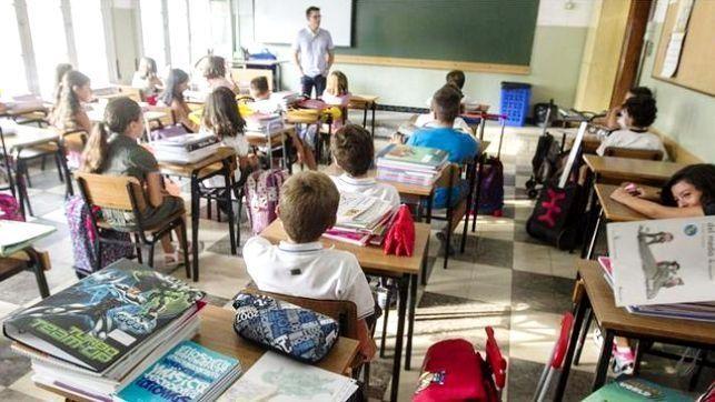 ANPE manifiesta su oposición y rechazo a la propuesta de ampliar el curso escolar al mes de julio
