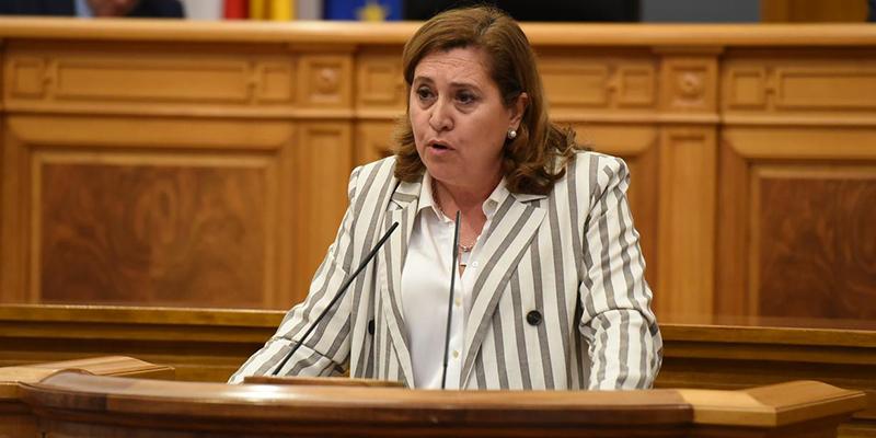 Castilla-La Mancha descarta cerrar de momento los centros educativos de la región atendiendo a las indicaciones de los servicios sanitarios