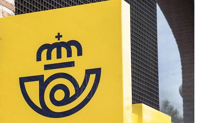 CCOO denuncia el recorte de la plantilla de Correos en la provincia Cuenca