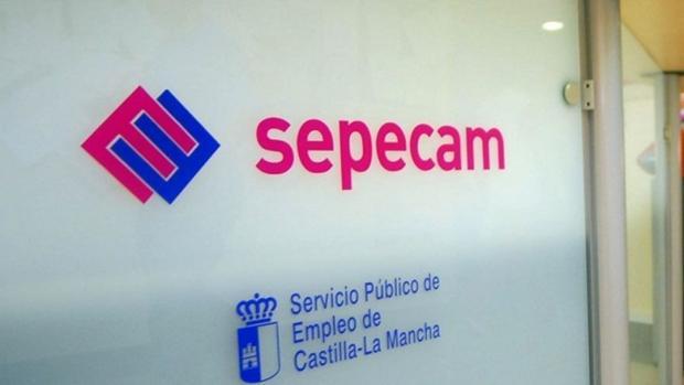 CECAM advierte de los efectos negativos en el empleo de un posible incremento de los costes de contratación