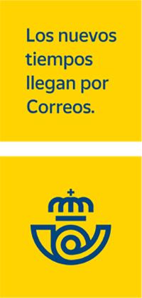 Correos demuestra su firme compromiso con el empleo estable y de calidad en Cuenca