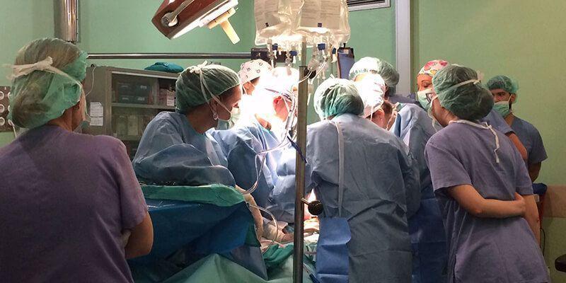 CSIF denuncia que 74 profesionales del Sescam de Guadalajara y 68 de Cuenca se encuentran contagiados de coronavirus