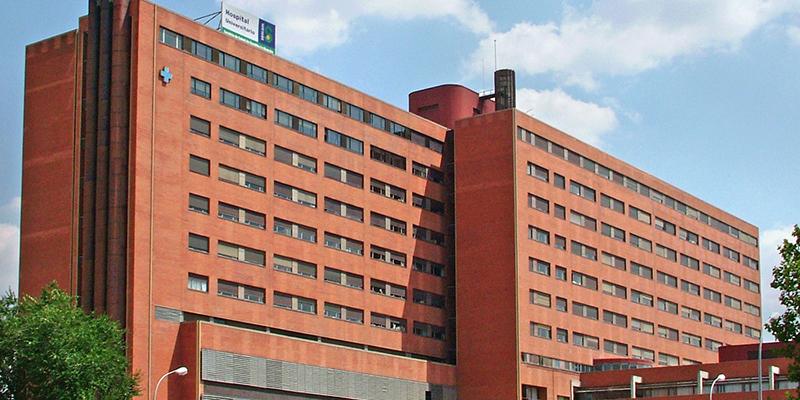 Cuatro nuevos casos positivos por coronavirus en Guadalajara