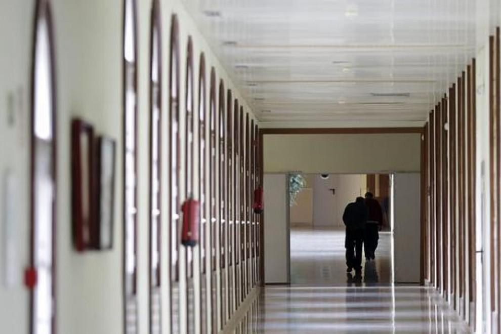 Doce residencias de mayores de Cuenca y 7 de Guadalajara presentan casos con coronavirus