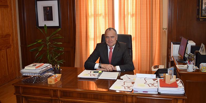El Ayuntamiento de Tarancón garantiza las nóminas y el empleo de todos los trabajadores del consistorio