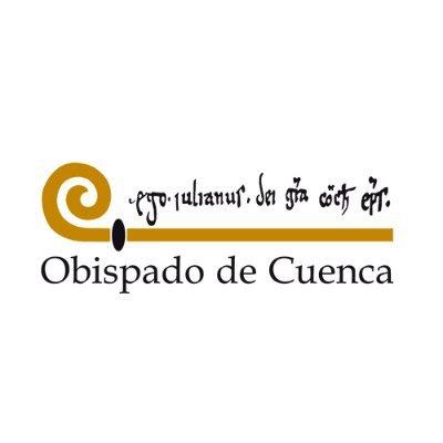 El obispo de Cuenca suspende las misas y el culto público