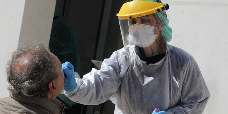 El PP denuncia que el Hospital Virgen de la Luz lleva una semana sin hacer pruebas del coronavirus a los pacientes ingresados