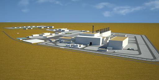 Enresa sigue confiando en tener un ATC operativo en 2028 pero deja en el aire la ubicación