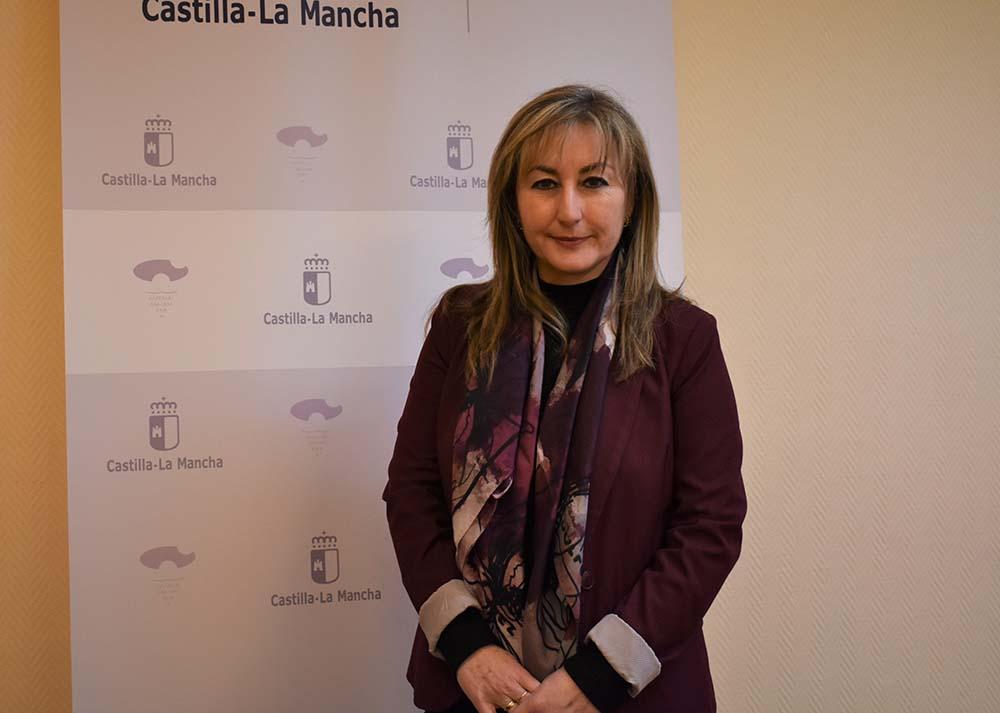 foto amelia   Informaciones de Cuenca