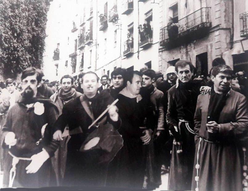heredia buena 1   Informaciones de Cuenca
