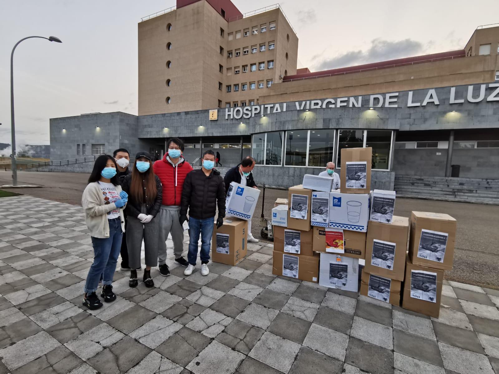 img 20200317 wa0044 | Informaciones de Cuenca