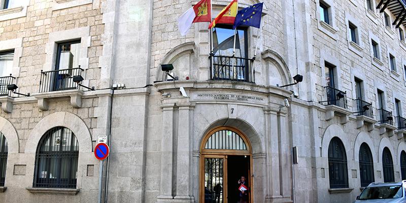 La Comisión Provincial del Observatorio de Lucha contra el Fraude valora las diferentes actuaciones fraudulentas más habituales en Cuenca
