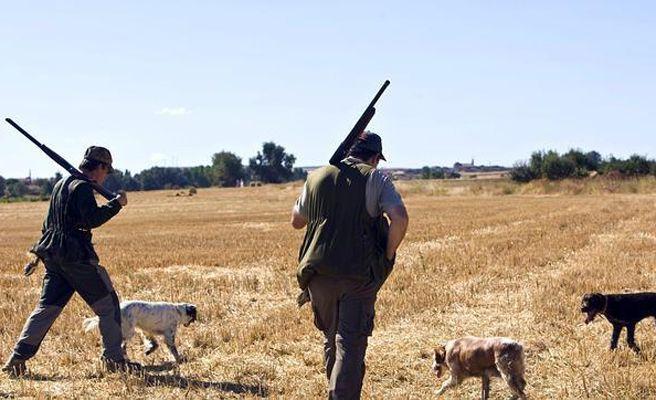 La Federación de Caza de Castilla-La Mancha suspende las actividades deportivas y la Gala de la Caza