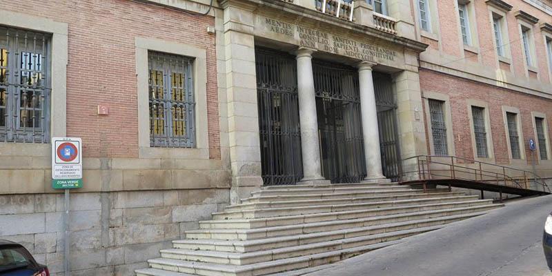 La Junta somete a consulta pública el anteproyecto de Ley que regulará la actividad del juego en Castilla-La Mancha