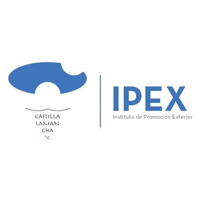 La patronal conquense relata a sus empresas exportadoras las medidas para garantizar la actividad