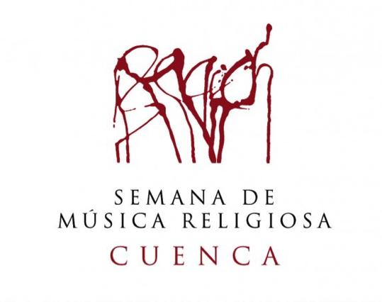 La Semana de Música Religiosa de Cuenca se pospone y buscar otro calendario para poder celebrarse