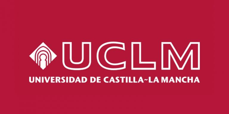 Las Cortes regionales y la UCLM convocan tres ayudas para investigación dotadas con 3.000 euros anuales