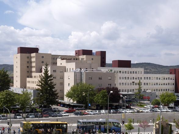Dos fallecidos en Cuenca a causa del coronavirus