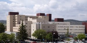 Cuenca registra el tercer fallecido a causa del coronavirus y tiene ya 62 casos confirmados