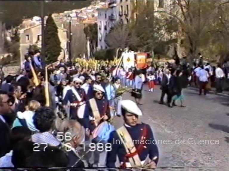 vlcsnap 00003 | Informaciones de Cuenca