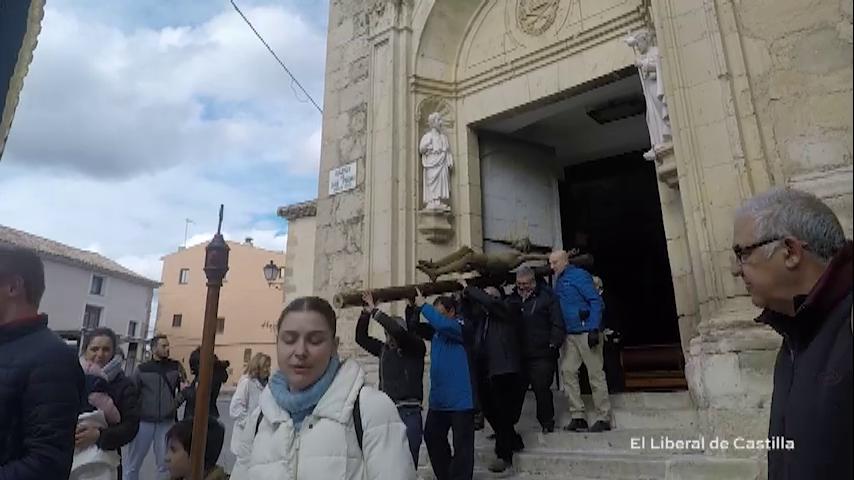 vlcsnap 00004 | Informaciones de Cuenca